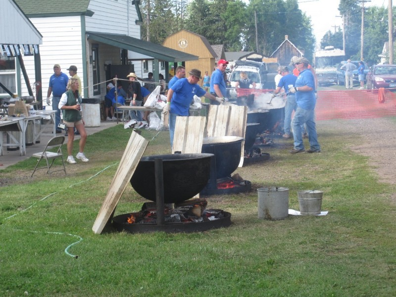 FishBoil2011