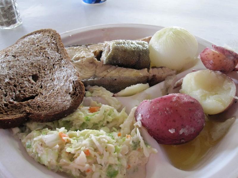 fish_boil_plate