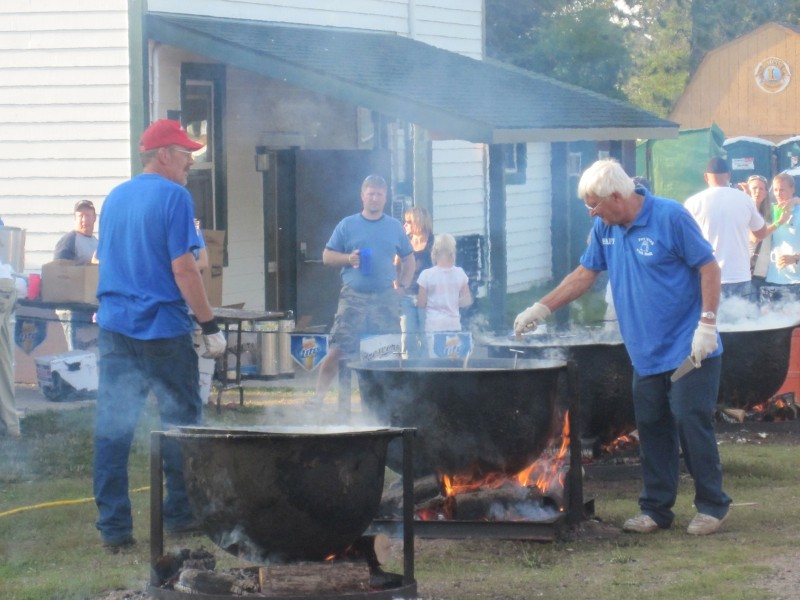 fishboil2009