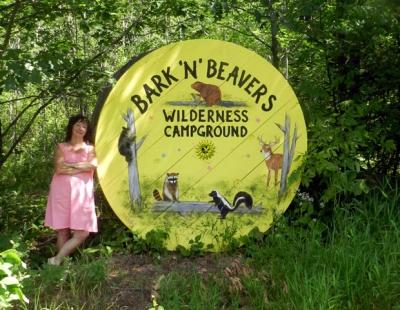 jeannie_barknbeavers_sign-1