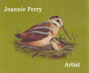 jeannie_perry_artist_logo