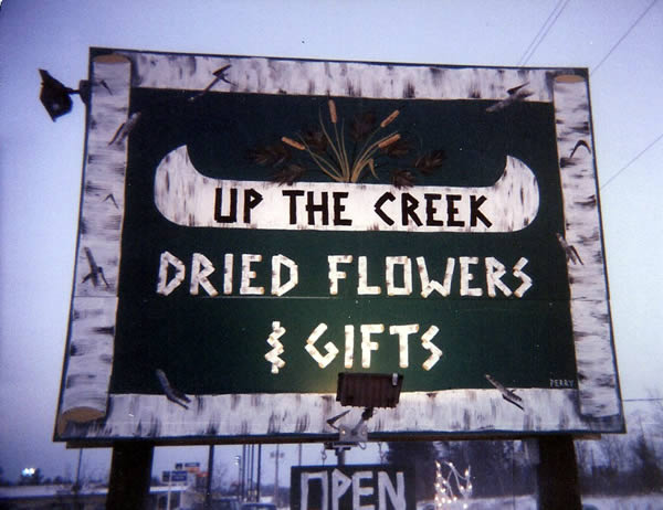 up_the_creek