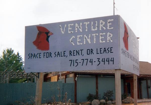 venture_center