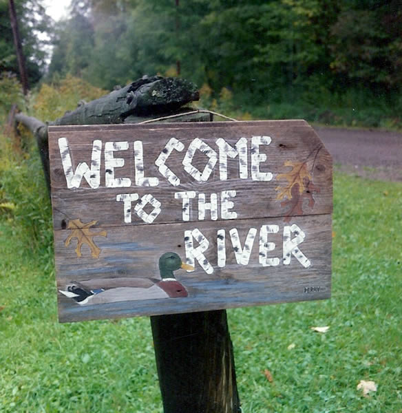 welcome_to_river