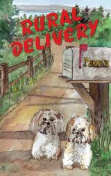 Rural Delivery by Gary Perkins
