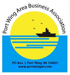 PWABA Logo