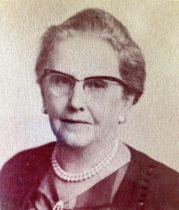Helga Skogsbergh