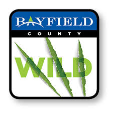 Bayfield County Wild Podcast