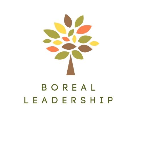 BorealLeadership2