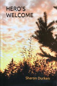 Hero's Welcome by Sharon Durken